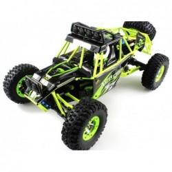 Samochód Buggy Crawler 4WD...