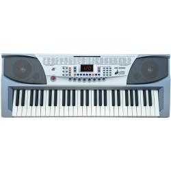 Keyboard MK-2083 54...