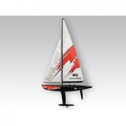 Żaglówka Naulantia 1M Yacht...