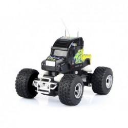Samochód Terenowy 6063 Wl Toys