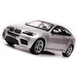 Auto BMW X6 311...