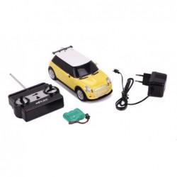 Auto Mini Cooper 8111D...