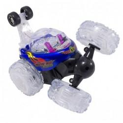 Twister Szalone Auto...