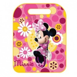 Osłonka Na Fotel Minnie Disney