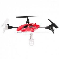 Quadocopter Syma X7 2,4Ghz...