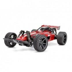 Samochód RC Buggy 1:18 2,4Ghz