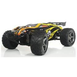 Samochód Monster Truck 4WD...