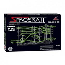 SpaceRail Tor Dla Kulek...