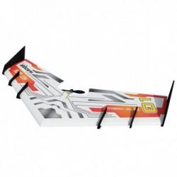 Hotwing Evo 1000 ARF 01 -...