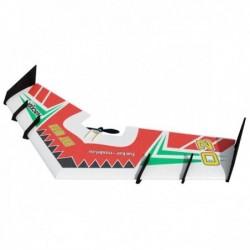 Hotwing Evo 1000 ARF 02 -...