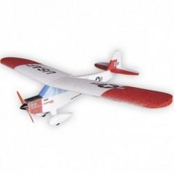 Piper L-H4 ARF electro (z...