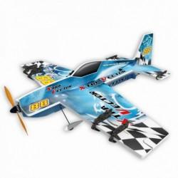 XTRA Vector Wolf ARF -...