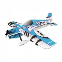 Edge 540 V3 Race ARF Blue -...