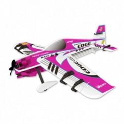 Edge 540 V3 Race ARF Pink -...