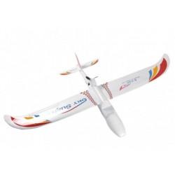 SKY SURFER ARF - Samolot