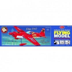 Samolot - Edge Model KIT...