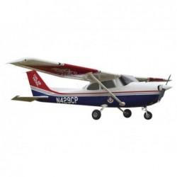 Model plastikowy - Cessna...