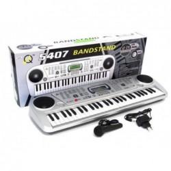 Organki Keyboard 54...
