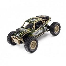 Samochód Desert Truck 4WD...