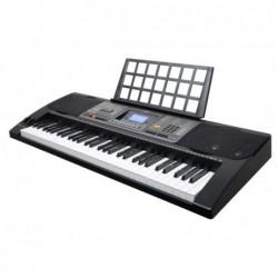 Keyboard Organy 61 Klawiszy...