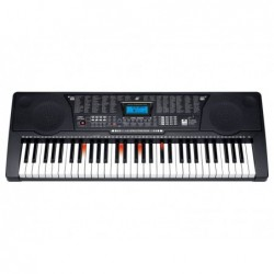 Keyboard MK-825 - organy Z...