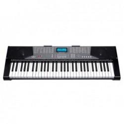 Keyboard MK-2113 Organy, 61...