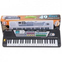 Keyboard MQ-4919 Organki,...