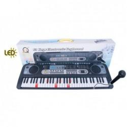 Keyboard MQ-6119LOrganki,...