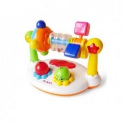 Zabawka Edukacyjna,...
