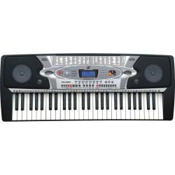 Keyboard MK-2061 - organy,...