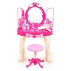 Emily - Toaletka dla Małej...