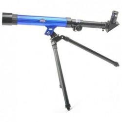 Edukacyjny mikroskop z...