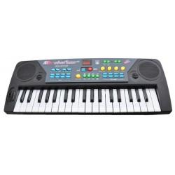 Organy Keyboard 37 Klawiszy...