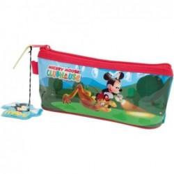 Piórnik Myszka Mickey Disney