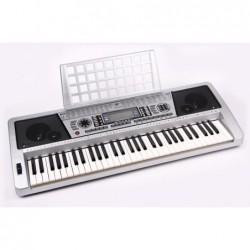 Keyboard MK-939 - 61...