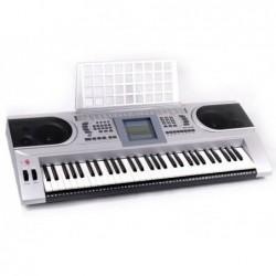 Keyboard MK-920 - 61...