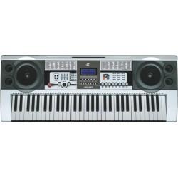 Keyboard MK-922 - duży...
