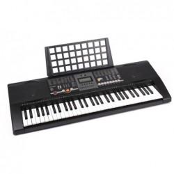 Keyboard MK-906 - dla...