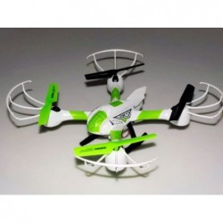 Quadrocopter Sky Hawkeye...