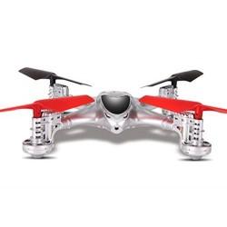 Quadocopter Dron MJX X300C...