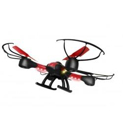 Quadrocopter Sky Hawkeye...