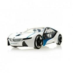 Auto BMW Vision Samochód RC...